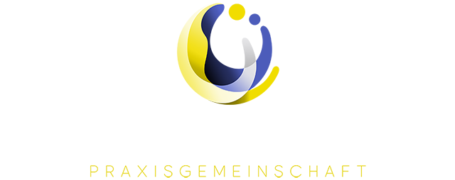 Individualpsychologische Praxisgemeinschaft